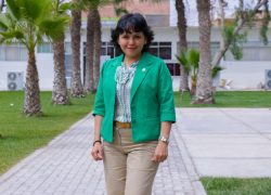 Docente USAT participará en el I Encuentro Internacional de Profesores de Contaduría Pública