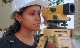 Escuela de Ingeniería Civil Ambiental USAT ingresa a la Asociación Capitulo Peruano Lean Construction Institute