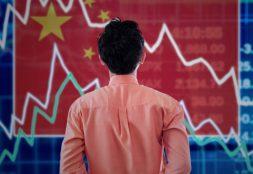 El desenvolvimiento económico de China y su impacto en el mundo