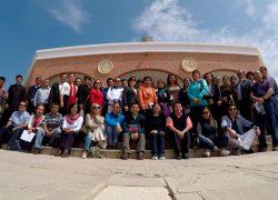 Capellanía USAT: Humanidades vive retiro espiritual