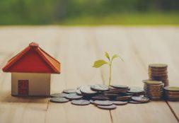 Cinco consejos para mejorar nuestros hábitos financieros