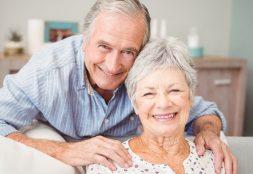 """""""Consejos para promover una buena salud mental en el adulto mayor"""""""