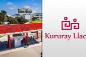 USAT y ONG Kururay Llactay firman alianza de cooperación interinstitucional