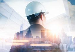 Día del Ingeniero y del Arquitecto: Profesionales aliados del desarrollo social y económico