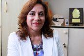 Directora de RSU – USAT  participa como docente en universidad de México