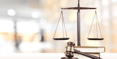 La formación del abogado en el siglo XXI