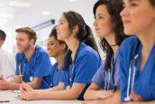 Desafíos de la Educación médica en época de pandemia