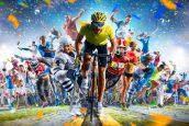 Día Internacional del Deporte. El deporte y su impacto