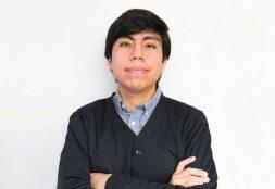 Diseño de estudiante de Arquitectura USAT es seleccionado por el concurso PlayHouse