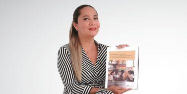 Docente USAT publica capítulo en libro español 'Investigación y Experiencias en Innovación Pedagógica'