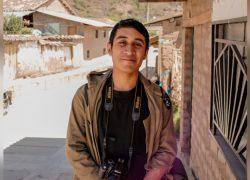 Docente Usat integra equipo ganador del concurso de  desarrollo de largometrajes del Ministerio de Cultura
