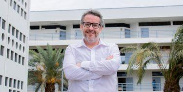 Docente de Arquitectura USAT será ponente en simposio internacional sobre desarrollo urbano sustentable