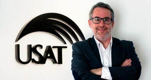 Docente de la Escuela de Arquitectura USAT realiza publicación científica en la Revista Indexada Rita