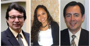 Docentes USAT publican artículo en libros sobre  investigación e innovación en tecnología y educación
