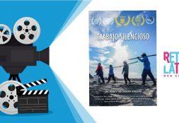 Documental de estudiantes de Comunicación USAT participa en muestra internacional de escuelas de cine y audiovisual