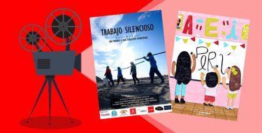 Documentales de estudiantes de la Escuela Comunicación  USAT participarán en Festival Internacional Cortos de Vista