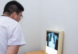 Escuela de Medicina Humana USAT implementa sistema de evaluación de competencias clínicas para sus futuros médicos