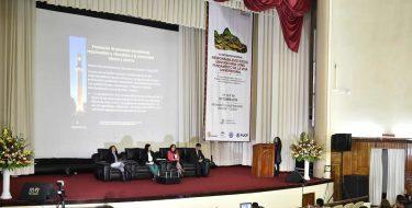 USAT lidera organización de III Encuentro de Directores y IV ENARSU