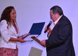Modelo de Responsabilidad Social USAT es reconocido en el extranjero