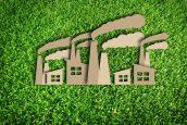 Ecología industrial: importancia y desafíos