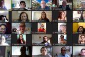Egresa primera promoción del diplomado en Cuidados Paliativos y Bioética USAT