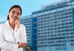 Egresada USAT ocupa primer puesto en la especialidad de Odontopediatría en examen de Residentado Odontológico CODIRO 2020