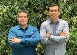 Egresados de la Escuela de Ingeniería Mecánica Eléctrica participarán en el XVII Congreso Ibérico y XIII Congreso Iberoamericano de Energía Solar