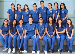 Egresados de la Escuela de Odontología USAT ocupan plazas Serums 2020 – I – Lambayeque