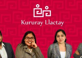 Egresados USAT crean ONG para promover la salud mental en Lambayeque