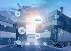 El futuro de nuestra cadena de suministro