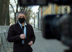 El periodista: un aliado indispensable en tiempos de coronavirus