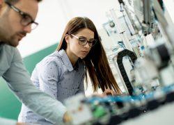 El rol de las universidades y su contribución a la I+D ante la    COVID-19