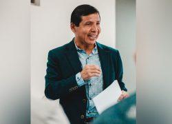 Ensayo de docente USAT recibe Mención Honrosa en concurso literario organizado por Petroperú