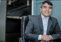 """""""Queremos que el sector empresarial de Lambayeque crezca"""""""