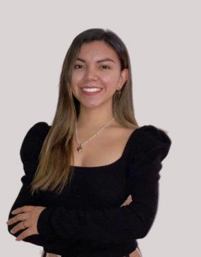 Estudiante USAT ingresa al Curso de Extensión Universitaria en Economía Avanzada del BCRP