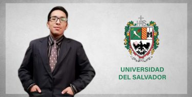 Estudiante USAT realiza intercambio virtual en la Universidad del Salvador a través del programa Americarum Mobilitas – ODUCAL