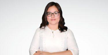 Estudiante de Economía USAT obtiene prácticas profesionales a través del programa de la Alianza del Pacífico