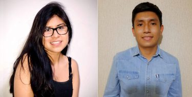 Estudiantes de Derecho USAT realizarán intercambio en reconocidas universidades de Colombia