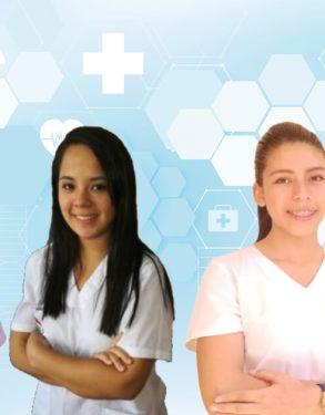 Estudiantes de Medicina USAT obtienen plazas para realizar estancia en Investigación Clínica y Epidemiológica