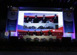 USAT y Ministerio de Justicia organizan congreso internacional