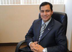 IMPULSAT: Una Incubadora de Negocios en Chiclayo
