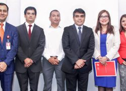 IES – USAT y PRODUCE organizan conferencia para el Sector Turismo