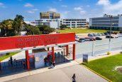 USAT considerada nuevamente como la mejor Universidad de la Región por la Revista América Economía