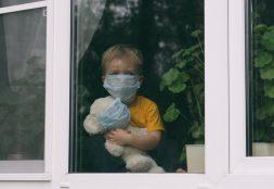 Fatiga pandémica: ¿Qué es y cómo enfrentarla?