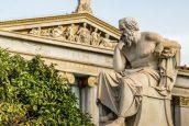 Filosofía: una puerta abierta a la búsqueda de la verdad