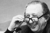 Luigi Giussianni: Vida y obra