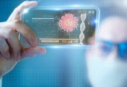Hananelizando: La Inteligencia Artificial en tiempos del COVID