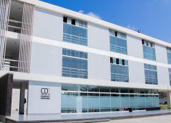 'Tu Empresa' elegido como mejor programa estatal de la región Lambayeque 2018
