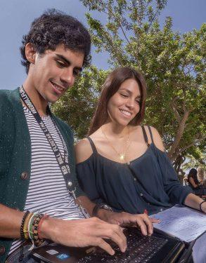 USAT: Universidad con más carreras acreditadas de Lambayeque