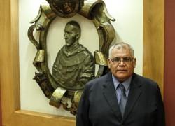 Profesor USAT único representante de Perú en evento mundial de emprendimiento